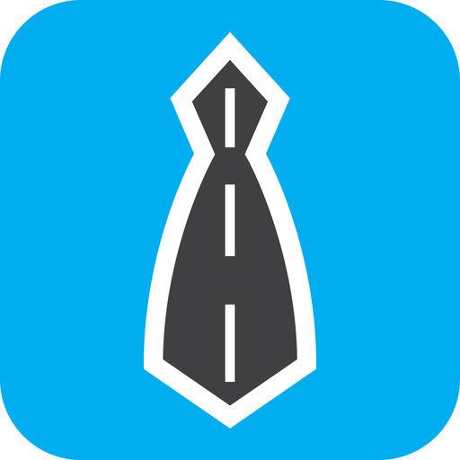 Easybiz Mileage Tracker