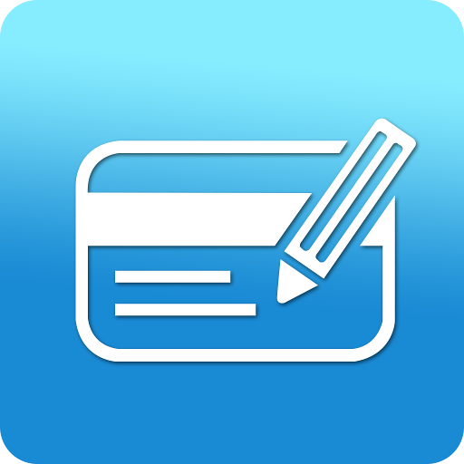 Expense Manager Appstore For Android