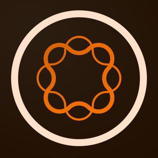 Adobe Experience Manager Mobile Preflight Ios Icon