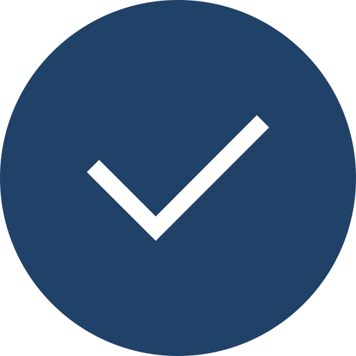 Experience Dark Blue Checked, Dark, Friends Icon Png And Vector