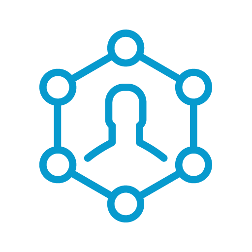 Digital Expertise Icon