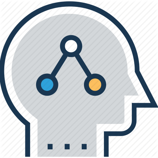 Expertise, Share Ability, Skill, Skill Share, Skillfulness Icon