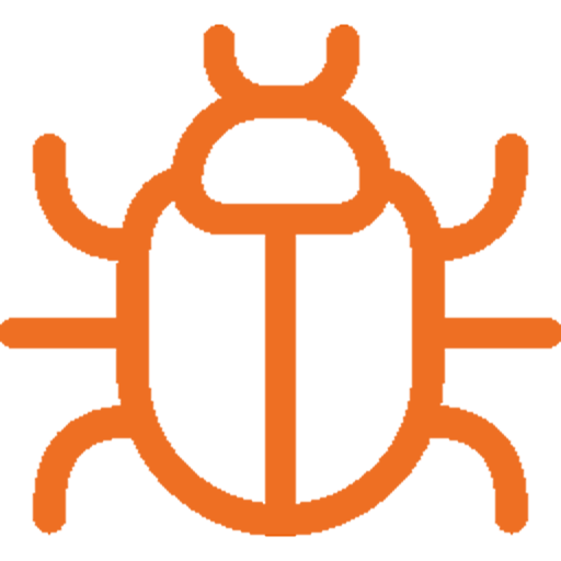 Malware Icon The Ambit Group