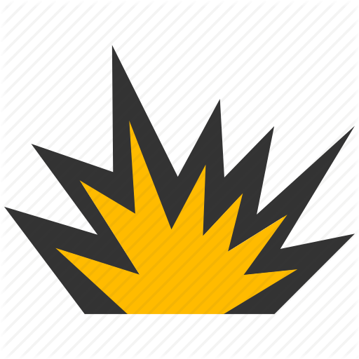 Icon Library Explosion