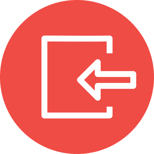Box, In, Arrow, Export, Import, File, Share, Document
