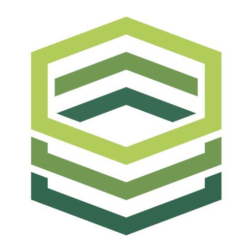 Risingstack Node Js, Microservices