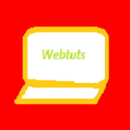 Webtuts Nodejs, Expressjs Apk