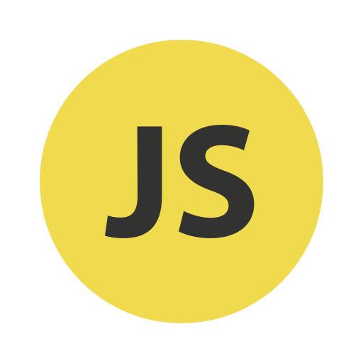 Js Git Trending Popular Javascript Open Source Projects