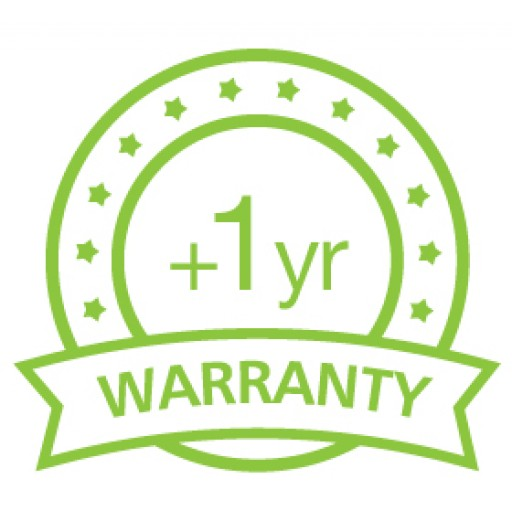 Andatech Extended Year Warranty For Ionmax Humidifier