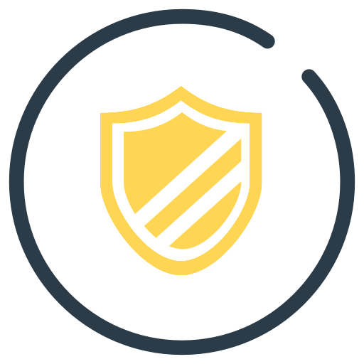 Extend Warranty, Arrows, Expand Icon With Png And Vector Format