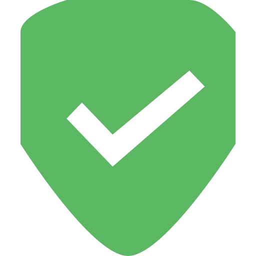 Guaranteed Warranty, Guaranteed, Label Icon With Png And Vector