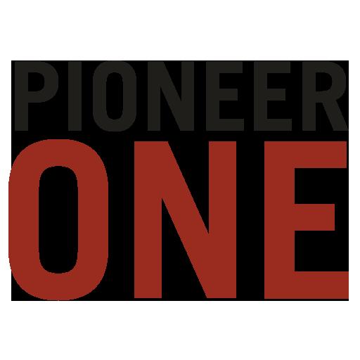 Icon Trans Color Swap Pioneer One An Original Sci Fi