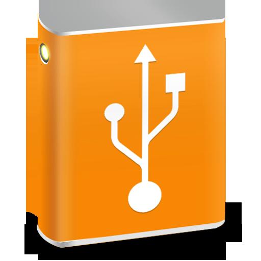 Freeware Hd Folder Icons Images