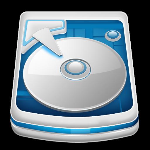 Windows Hard Drive Icon Images