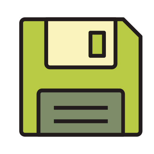 Hard Drive Icons, Download Free Png And Vector Icons