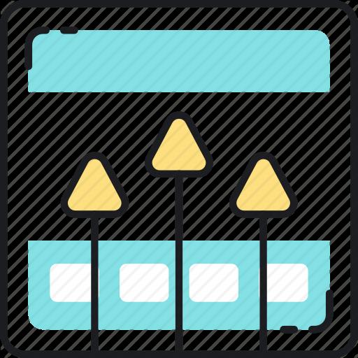 Backlinks, Building, External, Link, Linkbuilding, Seo, Website Icon
