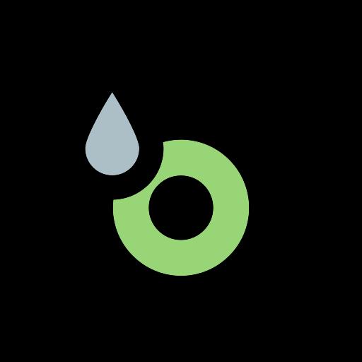 Eye Drops Png Icon