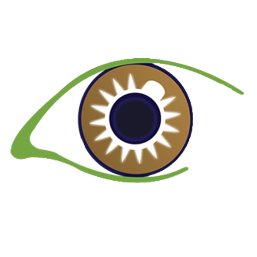 Laser Eye Centre Ltd Time Tested Quality Eye Care
