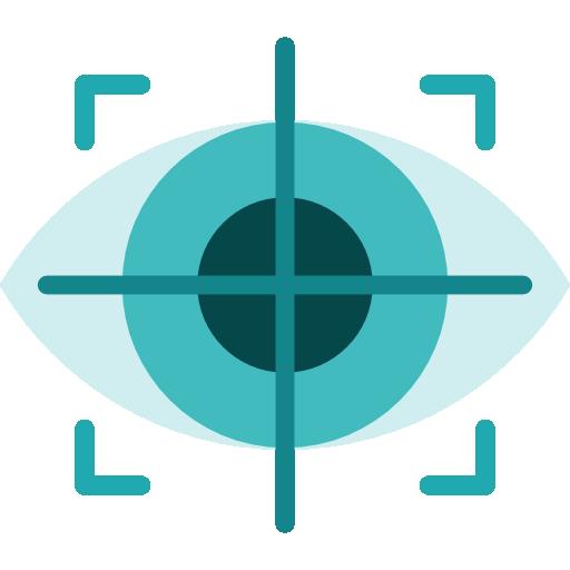 Multimedia, Digital, Technology, Electronic, Virtual Reality, Eye