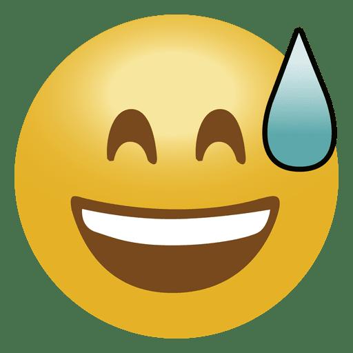 Collection Of Free Teardrop Vector Emoji Download On Ui Ex
