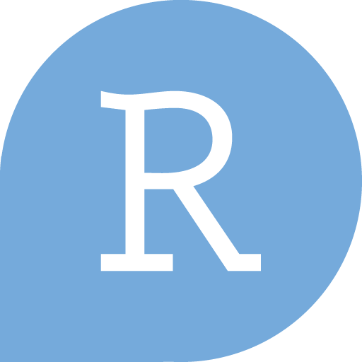 Add Rstudio Community To Your Blogs Social Links