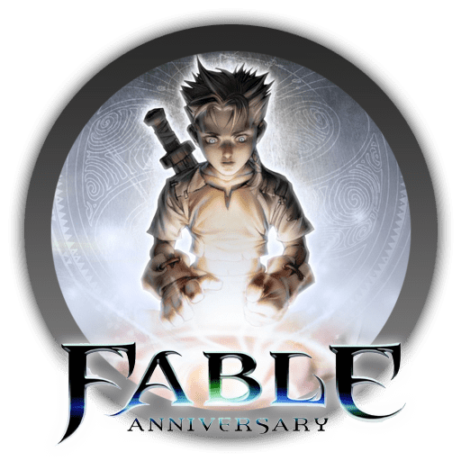 Write Would You What Fable Need