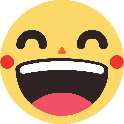 Smiling Face, Smiling, Sun Icon Png And Vector For Free Download