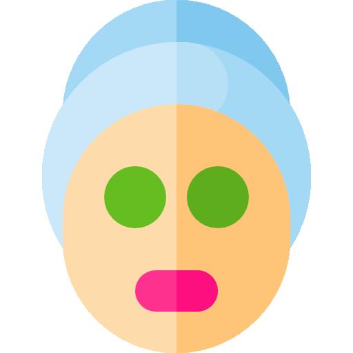 Face Mask Icon Hygiene Freepik