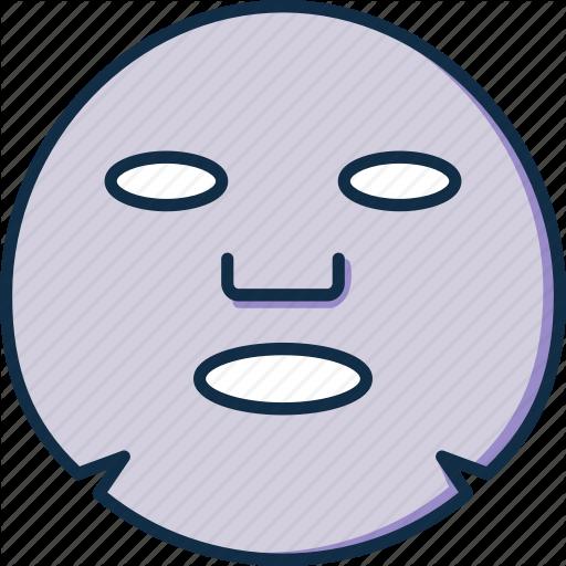 Care, Face, Facial, Mask, Sheet, Skn
