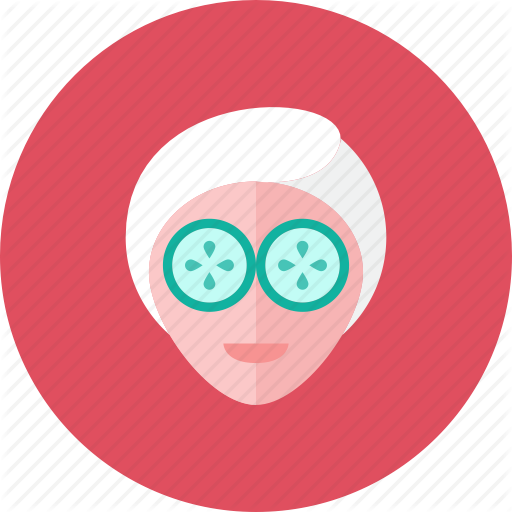 Face, Mask Icon