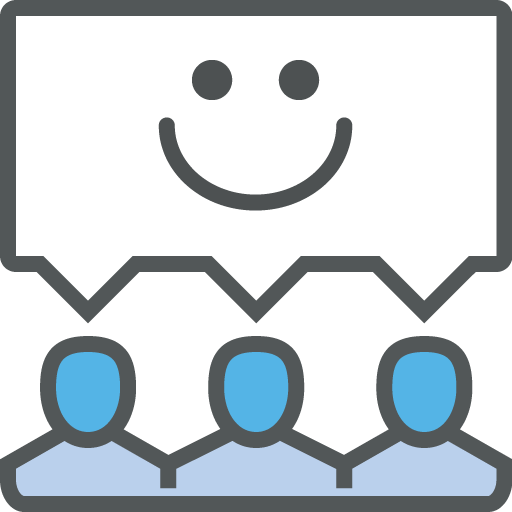 Employee Social Recognition Software Peoplestreme