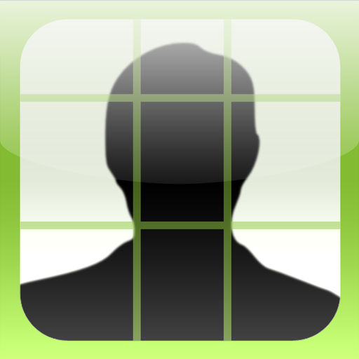 Face Recognition Fastaccess For Phones