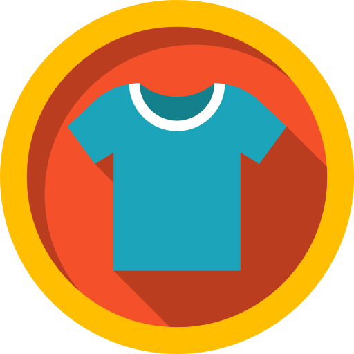 Face Recognition Png Icon