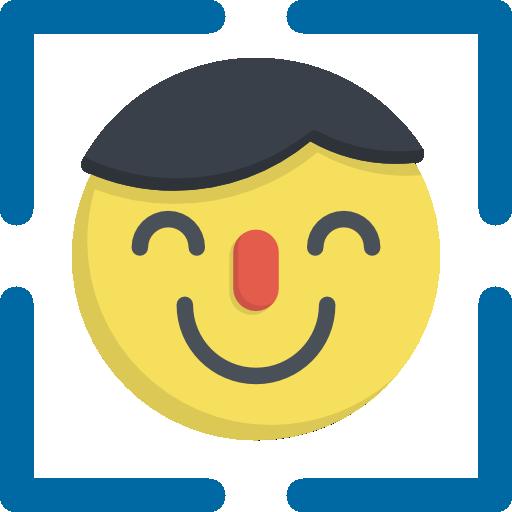 Face Recognition Online