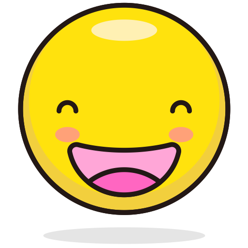 Smiley Face, Smiley, Tease Icon With Png And Vector Format