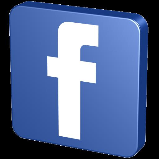 Blue, Button, Dark Blue, Facebook, Knob, Navy Blue, Pin
