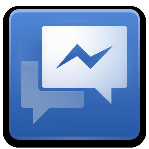 Facebook Adds Video Calling To Messenger App