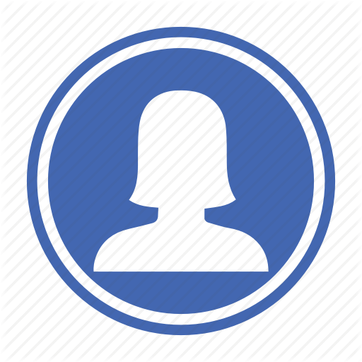 Facebook And Instagram Icon Png at GetDrawings com   Free