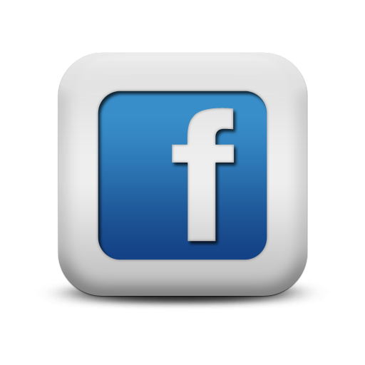 Facebook Logo Transparent Png Pictures