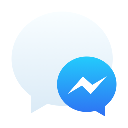 Goofy Your Facebook Messenger Client For Os X