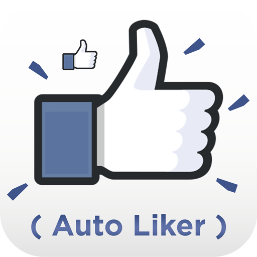 Guides For Fb Liker Unlimited Likes Apk Download From Moboplay