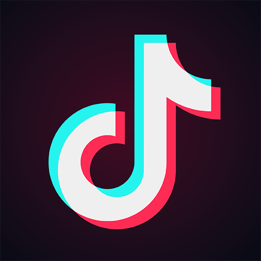 Tik Tok Pc App For Windows Phone Download Free Tiktuk