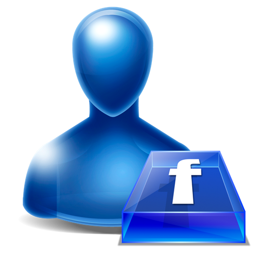 Avatar, Facebook Icon