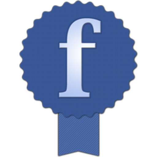 Facebook Icon Free Download As Png And Formats