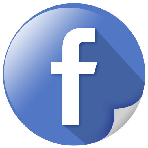 Hand, Share, Fb, Facebook, Book Icon