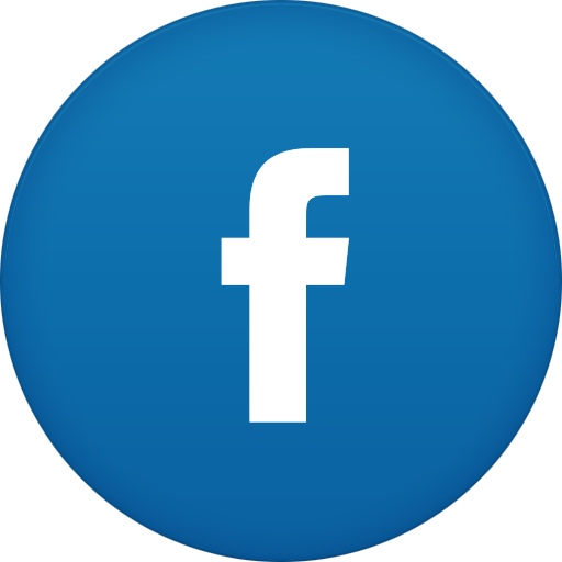 Social, Fb, Facebook Icon Free Of Circle Icons