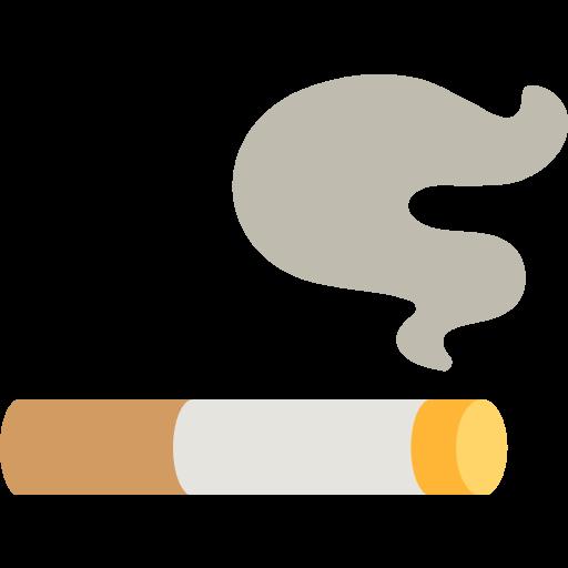 Smoking Symbol Emoji For Facebook, Email Sms Id