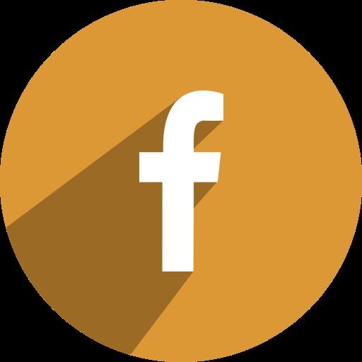 Book, F, Face, Facebook, Media, Network, Social Icon