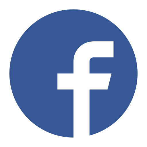 Fb Icon With Png And Vector Format For Free Unlimited Download