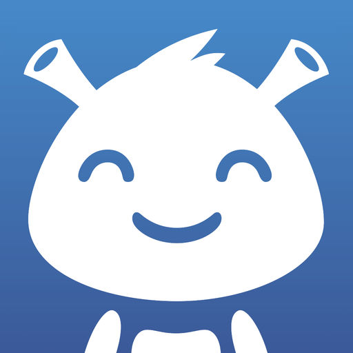 Friendly Plus For Facebook Ipa Cracked For Ios Free Download